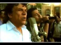 """Mato Grosso e Mathias Cantam: """"O Galileu"""" Homengem ao Jubileu de Ouro da..."""