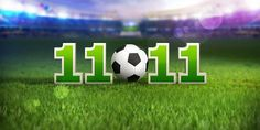 Become the best player by trying out our new 11x11 Football manager 2017 Hack Cheat. This game is all about the world of football and lets you become the