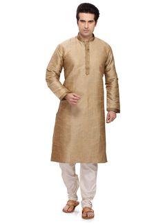 Knowing The Vitals of Men Ethnic Wear: Kurta Pajama! http://www.bodylinestore.com/blogs/bodyline/137531-knowing-the-vitals-of-men-ethnic-wear--kurta-pajama