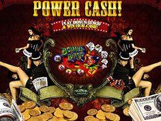 Online Gambling Euro Palace