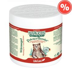 Puterea Ursului /Bear Power Gel 500 ml Painkiller Antirheumatic Back-Muscel Pain Life Care, Keep Running, Personal Development, Dog Food Recipes, Health Products, Losing Weight, Personal Care, Weight Loss, Loosing Weight