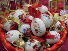 www.bravopysanka.com www.pysankastore.com