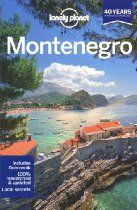 Lonely Planet Montenegro (Travel Guide) Grand Canyon River, Grand Canyon Rafting, Travel List, Travel Guide, Destinations D'europe, Montenegro Travel, Whitewater Rafting, Paradis, Lonely Planet