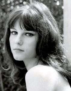 Stefania Sandrelli is an Italian actress, famous for her many roles in the commedia all'Italiana, starting from 1960s. She was 15 years old when she starred in Divorce, Italian Style, as Marcello Mastroianni's cousin, Angela.  Born: June 5, 1946 (age 68), Viareggio, Italy