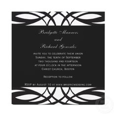 art_deco_black_and_white_wedding_invitations-p161035289470631980b26en_400.jpg (400×400)