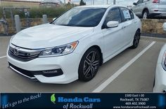 https://flic.kr/p/NhARwi | #HappyBirthday to Kim from KIM CARTER at Honda Cars of Rockwall! | deliverymaxx.com/DealerReviews.aspx?DealerCode=VSDF