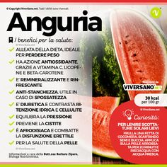 Watermelon: properties, calories, benefits and contraindications of … – Naturel Foods Diet And Nutrition, Health Diet, Health And Wellness, Detox Recipes, Healthy Recipes, Sports Food, In Natura, Going Vegetarian, Greens Recipe