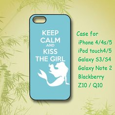 Hey, I found this really awesome Etsy listing at https://www.etsy.com/listing/155047401/ariel-iphone-5-case-iphone-4-case-ipod-4