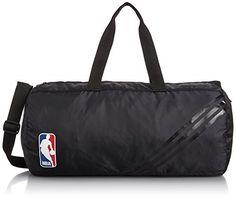 c073dab9e5febd adidas NBA Boston Bag KBQ45 A96117 Black Black  gt  gt  gt  Visit the