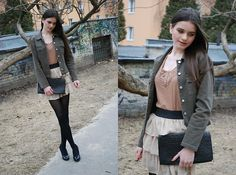 Important thing (by MrsMargaret .) http://lookbook.nu/look/4202671-Important-thing