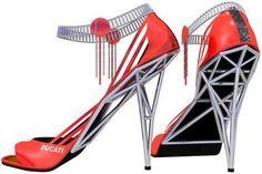 ducati_zapatos