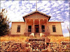 Casa en Andacollo
