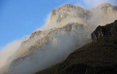 Como sacar el mayor provecho de tu próxima visita al Parque Nacional Cajas | Turismo Cuenca Ecuador