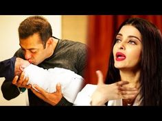 Salman Khan To Become Father, Aishwarya REFUSES To Work With Shahrukh - https://www.pakistantalkshow.com/salman-khan-to-become-father-aishwarya-refuses-to-work-with-shahrukh/ - http://img.youtube.com/vi/nKGuFdHdIjE/0.jpg