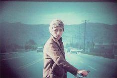 Cindy Sherman -   Untitled #66,  1980. http://masters-of-photography.com/S/sherman/sherman_66_full.html