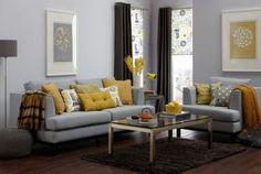 ideas-para-una-sala-de-estar-elegante-en-gris-y-amarillo-15