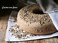 Ricetta millefoglie di patate da insaporire a piacimento, per esempio con fontina valdostana e mortadella bologna igp. Semplice e sfiziosa!