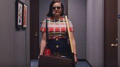 elisabeth-moss-peggy-olson-mad-men-season-7-amc.jpg. This Was Epic!!! Kick butt, Peggy!
