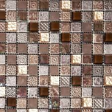 Image result for mosaics tiles