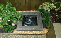 Water feature 1024x768 sculpt gardens san francisco landscape design and construction