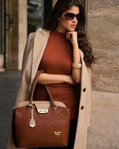#elizabethgeorgebags Louis Vuitton Speedy Bag, Brand New, Bags, Fashion, Handbags, Moda, Dime Bags, Fasion, Totes