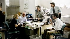 Watch Spotlight (2015) Full Movie Online for FREE. ∵*◃ The true story of how The Boston Globe uncovered the massive scandal of child abuse and the cover-up within the local Catholic Archdiocese, shaking the entire Catholic Church to its core.  2015 Movie Online #movie #online #tv #Universal Pictures, Participant Media, Anonymous Content, Rocklin / Faust #2015 #fullmovie #video #Drama #film #Spotlight
