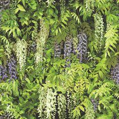 Dutch Wallcoverings FAUX SEMBLANT -J15506 bij www.behangwebshop.nl www.behangwebshop.be www.wallpaperwebstore.com www.wallpaperwebstore.co.uk www.tapetenwebshop.de