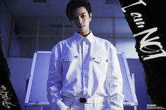 "Teaser )) Stray Kids Debut Album ""I am Not"" Teaser Image Lee Min Ho, Stray Kids Seungmin, Bad Puns, Wattpad, Perfect Boy, Lee Know, Debut Album, Teaser, Boy Groups"