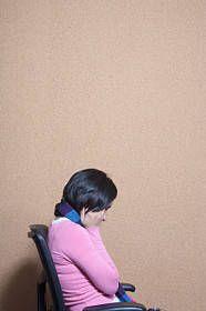 Fibromyalgia #chronic #fatigue syndrome