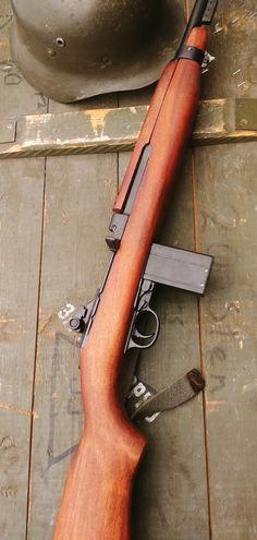 One Original WW2 /'Pig Tail/'  Sten Sling
