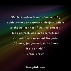 What Is A Narcissist, Browns Memes, Brene Brown Quotes, Spirit Soul, Narcissistic Abuse, Together We Can, Finding Peace, Acting, Healing