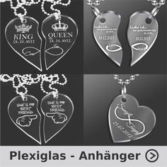 King Queen, Dog Tags, Dog Tag Necklace, Jewelry, Things To Do, Jewlery, Jewerly, Schmuck, Jewels