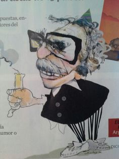GABO  de concurso en Guadalajara