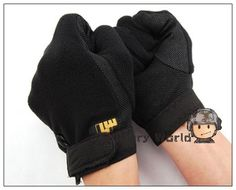 Outdoor Sports Riding Skiing Hiking Cycling Gloves Ride Winter Windproof For Mens Full Finger Motorcycle Bike Gloves Black# Nail That Deal http://nailthatdeal.com/products/outdoor-sports-riding-skiing-hiking-cycling-gloves-ride-winter-windproof-for-mens-full-finger-motorcycle-bike-gloves-black/ #shopping #nailthatdeal