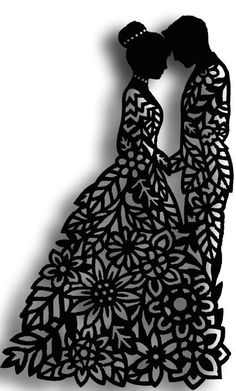 Man is recognised by his dress - attire. B'ful human are created by wonderful dress. I'm proud myself a Textile man by heredity👏👏 Cnc Cutting Design, Laser Cutting, Papercut Art, Paper Artwork, Scroll Saw Patterns, Paper Quilling, Laser Engraving, Metal Art, Diy Art