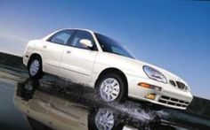 Click on image to download 1998-1999 Daewoo Nubira Service Repair Workshop Manual DOWNLOAD
