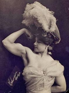 IronGangsta - The Truth Will Set Us Free: 35 Vintage Bodybuilding Photos