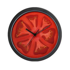 tomato-products-clock.jpg