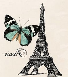 Get free Outlook email and calendar, plus Office Online apps like Word, Excel and PowerPoint. Sign in to access your Outlook, Hotmail or Live email account. Torre Eiffel Paris, Tour Eiffel, Decoupage Vintage, Decoupage Paper, Wax Paper, Vintage Fonts, Vintage Labels, Image Paris, Wood Craft Patterns