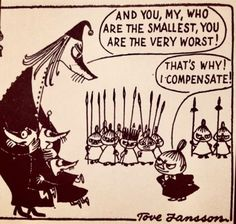 All things moomin. Moomin Cartoon, Moomin Valley, Tove Jansson, Geek Out, Little My, Comic Strips, Zentangle, Fan Art, My Love