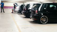Volkswagen Polo, Play Golf, Motorcycles, Cars, Life, Black, Ideas, Drawings Of Eyes, Car Tuning