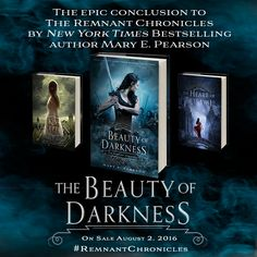 The epic conclusion to the Remnant Chronicles by New York Bestselling author… Amazing Books, Good Books, Deception Quotes, The Remnant Chronicles, Urdu Poetry Ghalib, Selection Series, Modern Books, Novels To Read, Book Tv