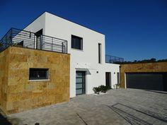 Les Hauts de Lagardie - AUBAIS - Une résidence Immo Concept #immobiliersud