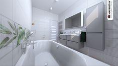 3d Design, Alcove, Bathtub, Bathroom, Standing Bath, Washroom, Bathtubs, Bath Tube, Full Bath