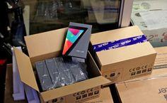 Asus Nexus 7 Tablets were sold units in a month. Nexus Tablet, Nexus 7, Speaker Wire, Hurricane Sandy, Google Nexus, Popular Pins, Things To Come, It's Coming, Google Play