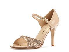 Madame Pivot, the main italian brand for tango shoes. Scegli e personalizza le tue scarpe da tango. Glitter Wedding, Wedding Heels, Glitter Shoes, Pink Glitter, Tango Shoes, Argentine Tango, Salsa Dancing, Bridal Shoes, Burlesque