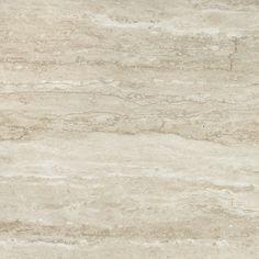 #Ragno #Symphony Beige 60x60 cm R3ZE | #Feinsteinzeug #Marmor #60x60 | im Angebot auf #bad39.de 32 Euro/qm | #Fliesen #Keramik #Boden #Badezimmer #Küche #Outdoor
