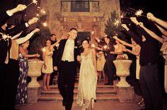 Tulsa Oklahoma Rustic Wedding: Carrie   Alan