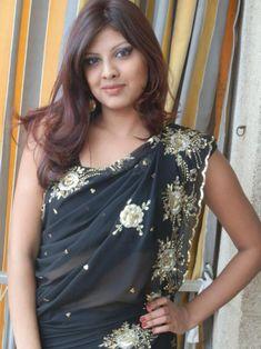 Dating tyttö Hyderabad