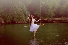 beautiful Laura ♥  Lifetime Stories Fotodesign, fairy tale shooting,